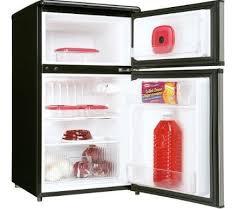 small fridge freezer combo. Brilliant Fridge Tiny Fridge By Danby Photo With Small Freezer Combo TreeHugger