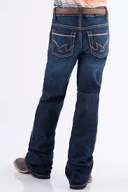 Cruel Girl Lucy Slim Jeans 7 16