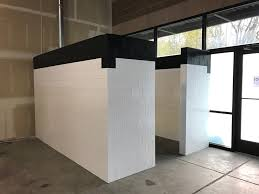 office room dividers. Fancy Office Room Divider With Easy To Build Modular Walls And Dividers For Home