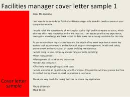 Facility Manager Resume Samples Top 25 Professional Resume Writer Profiles In Greater Los Angeles
