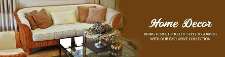 home decoratives home decor buy online usa mindfulsodexo