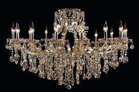 full size of maria theresa chandelier 19 light hampton bay history chandeliers home improvement