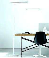 Home Office Desk Lamps Light Lighting At Work Table Uk Uk