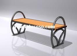full size of bench iron outdoor bench surprising photo design arbor exchange reclaimed wood furniture