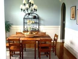 hand painted table tops hand painted dining room furniture dining painted table tops how to paint hand painted table tops