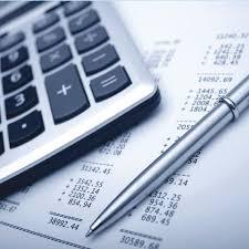 Показатель отношения дебиторской задолженности к совокупным активам Эффективный контроль и управление дебиторской задолженностью