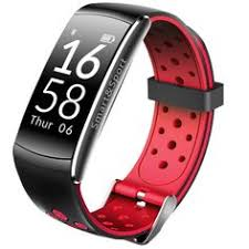 On Sale Greentiger <b>C1</b> Smart Band VS <b>C1</b> Plus <b>Smart Bracelet</b> ...