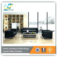 Astounding Small Home Office With Sofa Sofa Set Designs Small Office