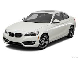 BMW Convertible bmw series 2 coupe : 2017 BMW 2 Series Coupe Prices in Saudi Arabia, Gulf Specs ...