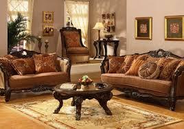 Expensive-home-decor