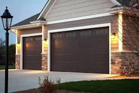 sear garage door opener repair craftsman garage door opener parts door garage craftsman garage door opener
