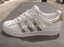adidas shoes rose gold. adidas shoes rose gold