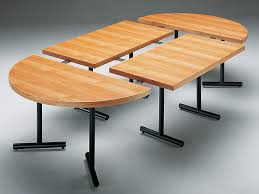 conference room tables. modular conference room tables virginia maryland dc 0