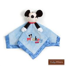 Snuggle Buddy - Mickey Mouse | Potty Training Concepts & Snuggle Buddy - Mickey Mouse Adamdwight.com