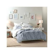grey white and pink bedroom – Design Interior Home