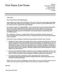 site superintendent resume template premium resume samples example construction superintendent resume examples