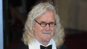 aberdeen and north of scotland news news billy connolly