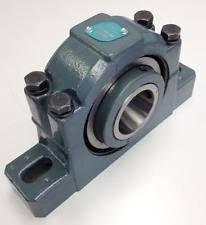 dodge pillow block bearings. dodge tapered roller pillow block bearing p2bdi211re 2-11/16\ bearings