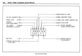 79 chevy luv fuse box wiring diagram list 79 chevy luv fuse box wiring diagram fascinating 79 chevy luv fuse box