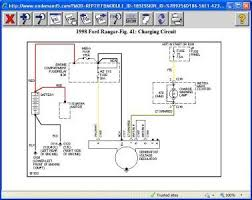 1998 ford ranger ignition wiring diagram 1998 2000 ford ranger ignition wiring diagram wiring diagram on 1998 ford ranger ignition wiring diagram