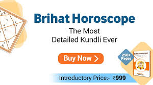 Birth Chart South Indian Style Kundli Free Janam Kundali Online Software
