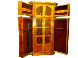 archaicawful curio cabinet spot photo inspirations gun curiombo plans slidermbogunmbocurio planscurio gunet