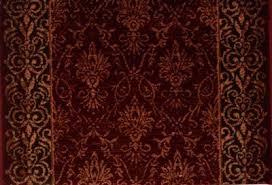dark red carpet texture. alexander runner dark red carpet texture