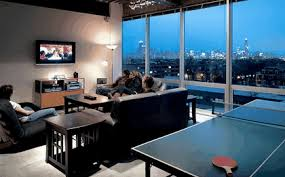 Bedroom Furniture  Teenboybedroomsmallkitchenpantryideas Luxury Dorm Room