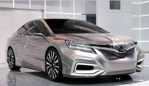 2018 honda accord colors. exellent honda 20172018 honda accord coupe front new grille images on 2018 honda accord colors 0