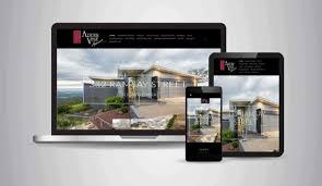 Web Design Toowoomba Qld Web Designer Brisbane M Business And Marketing Solutions