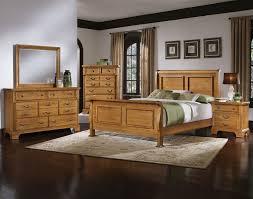 Lancaster Bedroom Furniture Vaughan Bassett Lancaster Nightstand Bb53 226