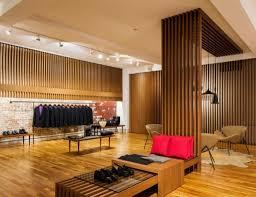 Living Room Wood Paneling Decorating 69 Decoration Ideas For Creative Wall Design Fresh Design Pedia