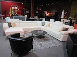 berton sectional by bellini modern living  luxemoderndesigncom