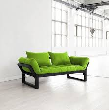 couches for small spaces. Fabulous Small Space Sleeper Sofa Sofas For Spaces On Pinterest Couches A
