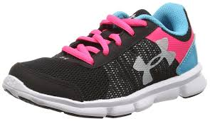 under armour basketball shoes girls. under armour girls\u0027 ua gps speed swift training running shoes sports \u0026 outdoor basketball girls