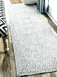 types of area rugs fun extraordinary rug design contemporary simple home all best material for