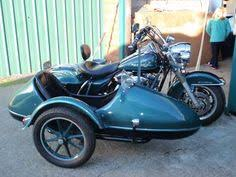 motorcycle sidecar 1 3 8\