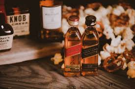 the brobasket gifts for men johnnie walker gifts b creek gifts makers