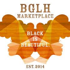BGLH Marketplace - Handmade Whipped Shea, Mango and Cocoa ...