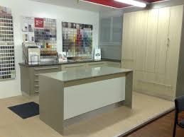 Kitchen Showroom Kitchen Designer Showrooms 171 Kitchen Designs Inside Kitchen