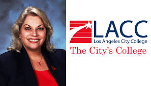 February 2020 - This Week @ City - Los Angeles City College