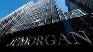 Super League: US-Bank JPMorgan entgeht Milliarden-Gewinn nach gescheitertem  Projekt - Eurosport