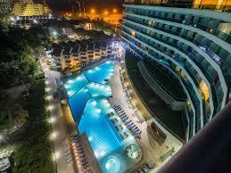 Hotel De Las Americas Room Reservation At Hotel Las Americas Special Cortex Dental