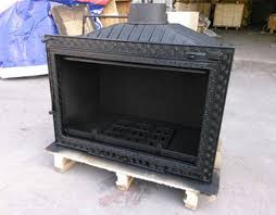 china cast iron wood burning fireplace bsc327 china wood burning fireplace cast iron fireplace
