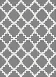 gray area rug stunning white and black gallery of decor best floor covering ideas with superb bedroom memorable outdo polka dot rugs enjoyable ikea for