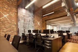 office lofts. 1 Office Lofts 2