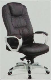 president office chair gispen. President Office Chair. Series Chair (K-ZEE-614) P Gispen N