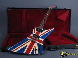 Gibson Designer Series