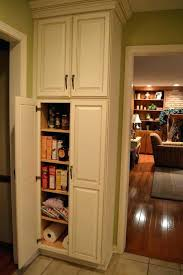 kitchen pantry furniture. Unfinished Pantry Storage Furniture Cabinet Freestanding Home Depot Kitchen Cabinets N