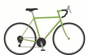 Road Bike Size Calculator